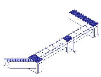 集水桝とは 何故集水桝が必要か