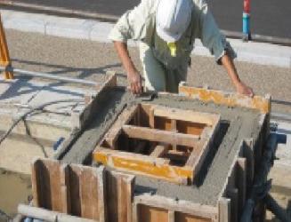 集水桝とは 集水桝の問題点